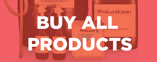 AllProducts